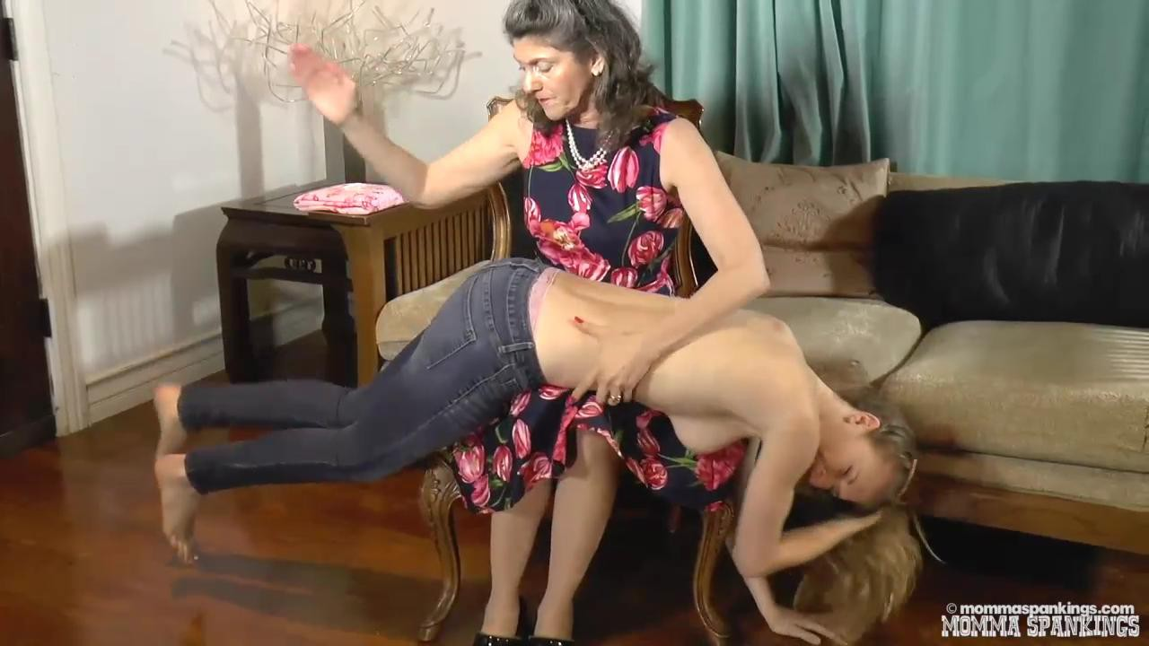 son big cock fucks mom