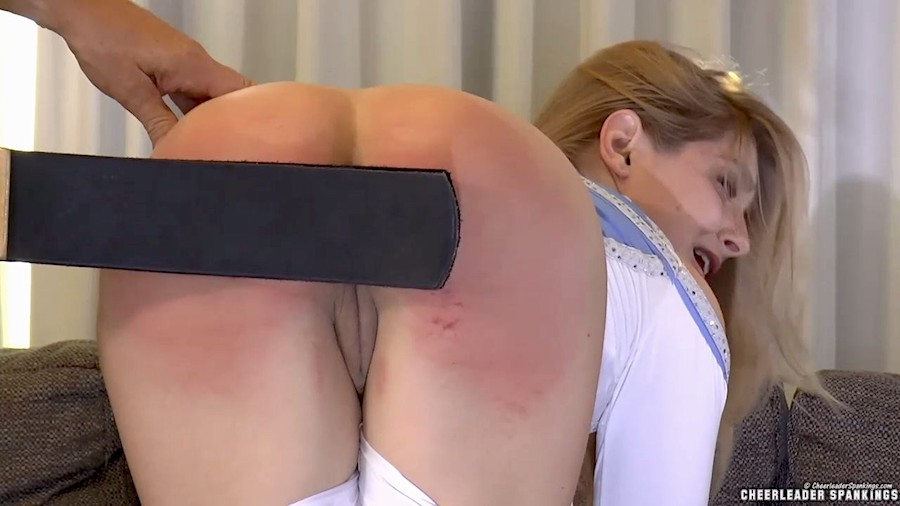 are mistaken. hot brunette gets her big butt spanked agree, this excellent